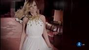 Преслава - Моето слабо място /fan video/ Hd 2014