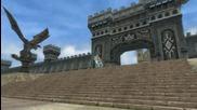 King Of Kings 3 Game Trailer
