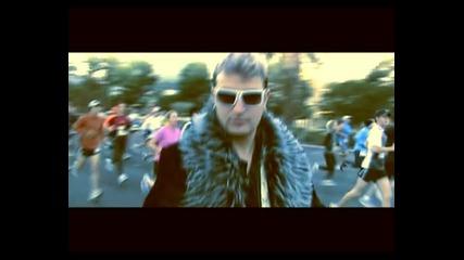 Dian Solo feat. Yavor - Rise Again