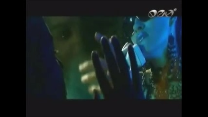 Фен Тв - Ретро Парти - Микс # 10 (hd)