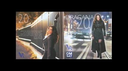 /превод/ Dragana Mirkovic - Srce Vucije 2013