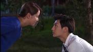 Бг субс! Fall In Love With Me / Влюбих се и в двамата (2014) Епизод 17 Част 1/2