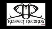 [new] Дичо & Respect - Луда работа