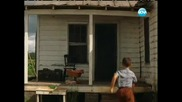 Forrest Gump (1994) - Bg Audio [част 1]