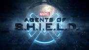 Marvels.agents.of.s.h.i.e.l.d. S03 E01 бг. субтитри