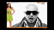 Pitbull - I Know You Want Me (hq)