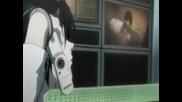 Death Note Ep 19 [en]