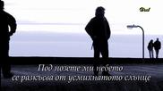 Ian Gillan & Michalis Rakintzis - My heart remains the same