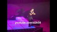 Tarkan - Untumamali (koncert In Wembley)
