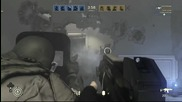 E3 2014: Rainbow Six: Siege - Opposing Forces Interview