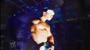 John Cena - Monster | Mv - 5 Years in Vbox7