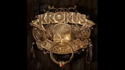 Krokus - Born To Be Wild