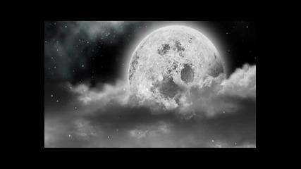 btv - Лили Иванова - Camino (remix)
