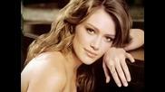 Hilary Duff - Inner Strength