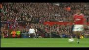 Манчестър Юнайтед - Шалке 04||manchester United vs Fc Schalke 4-1 [all Goals][highlights][hd]