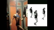 Женски Танцува - Смях