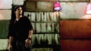 Yahir - Vivire (Videoclip) (Оfficial video)