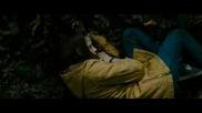 The Twilight Saga: New Moon Official Trailer