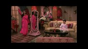 The Suite Life on Deck - 3x15 - A London Carol