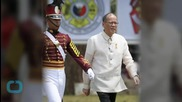 Philippines to File Cases Against 90 Rebels Over Commandos' Deaths