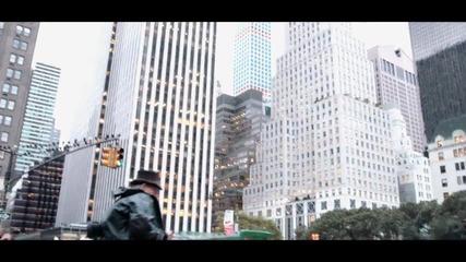 Jillisa Lynn feat Beachboynino - Retail Therapy (official Video) 2015
