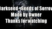 Darkseed - Seeds Of Sorrow