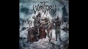 Vomitory - Torturous Ingenious ( Opus Mortis Viii-2011)