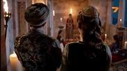 Великолепният век - сезон 2 епизод 45