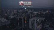 Превод* Сръбски Кавър На Ако една звезда си - Sako Polumenta - Kralj 2012