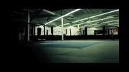 Ufc и Mma - Hard Workout Motivation