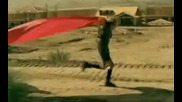 *превод* Billy Talent - Red Flag