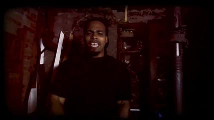 Styles P (feat N.o.r.e. & Chris Rivers) - Manson Murder