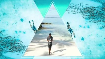 Малдивите, както никога не сте ги виждали досега