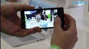 [бг] Acer Liquid E3 - смартфон с предна светкавица за Selfie нощни снимки [full Hd]