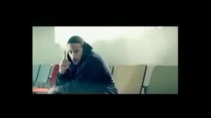 Ludacris - Runaway Love