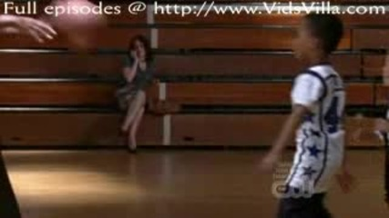 One Tree Hill S6 Ep04 Bridge Over Troubled Water - [part 5]