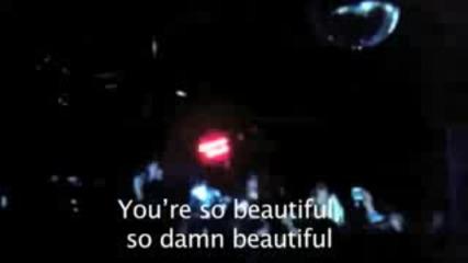 Akon - - Beautiful,