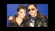 Димана & Живко Микс - Приключих с теб [ Cd Rip ] 2010
