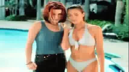 Репортаж за култовия филм Лудории (1998)