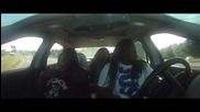 Cam Coldheart Feat. Yung Stro - Makin Drops