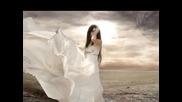 Fantasy-by Emil
