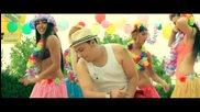 Свежо! Asu - Awela ( Videoclip Official 2014 )