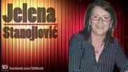 Jelena Stanojlovic - Prevareni ne vereju vise (uzivo)