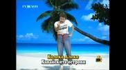 Господари на ефира - 14.07.2009 ( част 1)