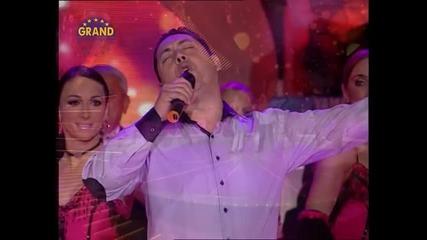 Bubi i Djulijano Ademov - Mix pesama (Grand Show 30.03.2012)