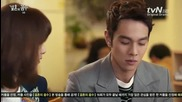 The Wedding Scheme E05 part 1 bg subs