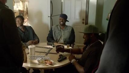 Полицаите от Чикаго Сезон 1 Епизод 3 промо / Chicago Pd Season 1 Episode 3 promo