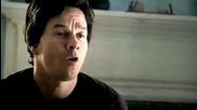 Супер смешна сцена от филма Ted (2012)
