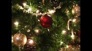 Честита Коледа, българибратия