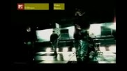 3 Doors Down - The Road I m On